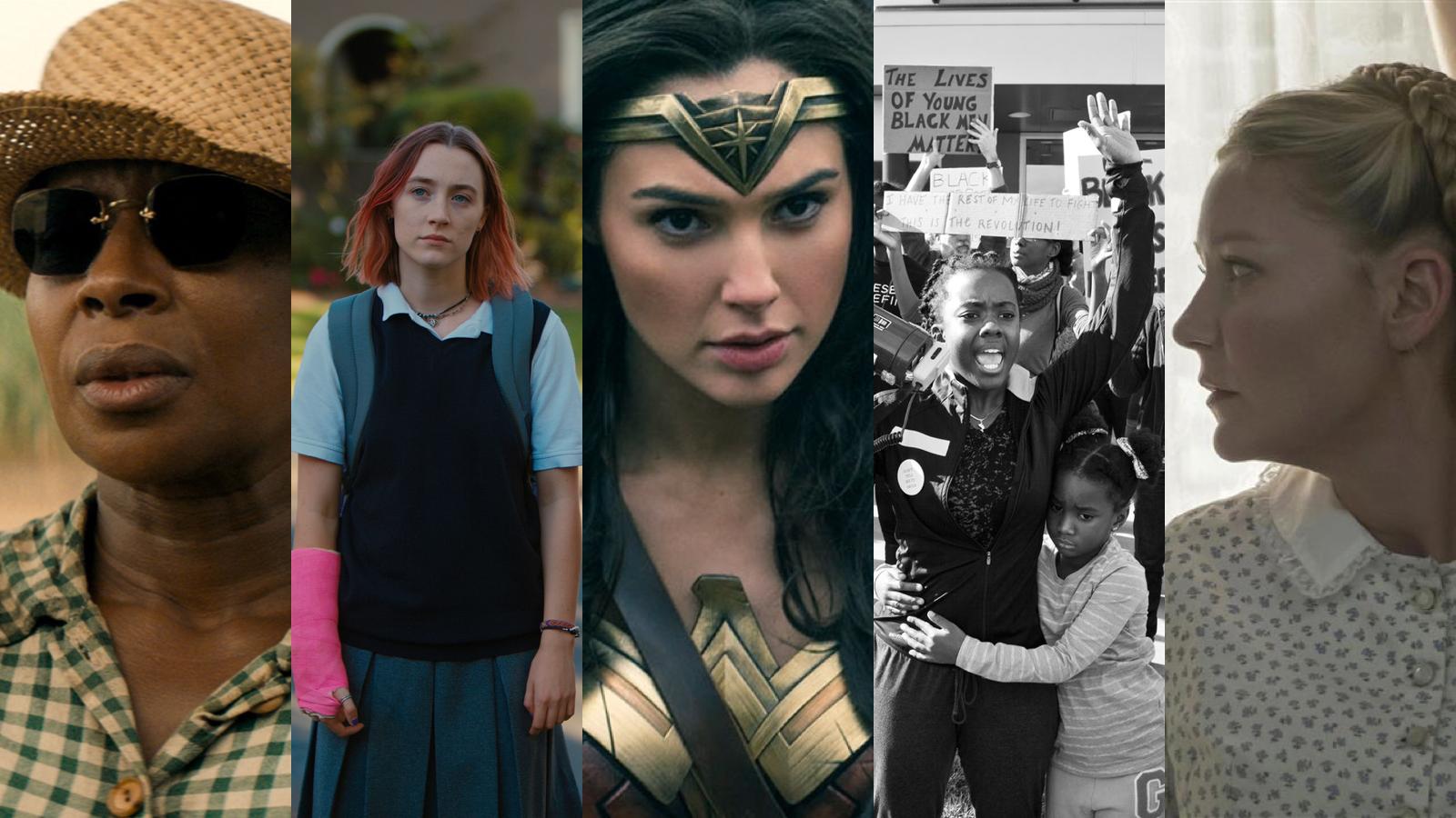 2017_films_by_women.001