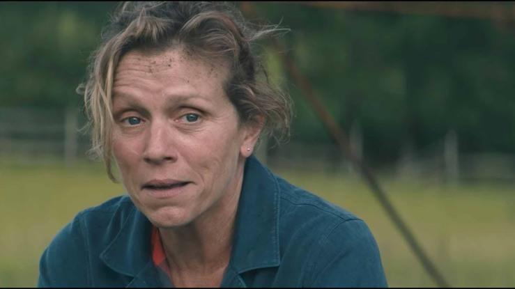 three-billboards-outside-ebbing-missouri-movie-review-2017