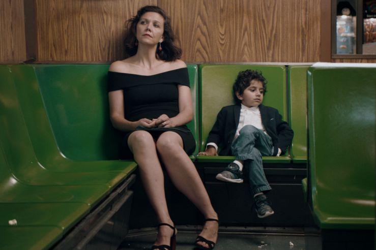 The-Kindergarten-Teacher-movie-still-netflix-2018