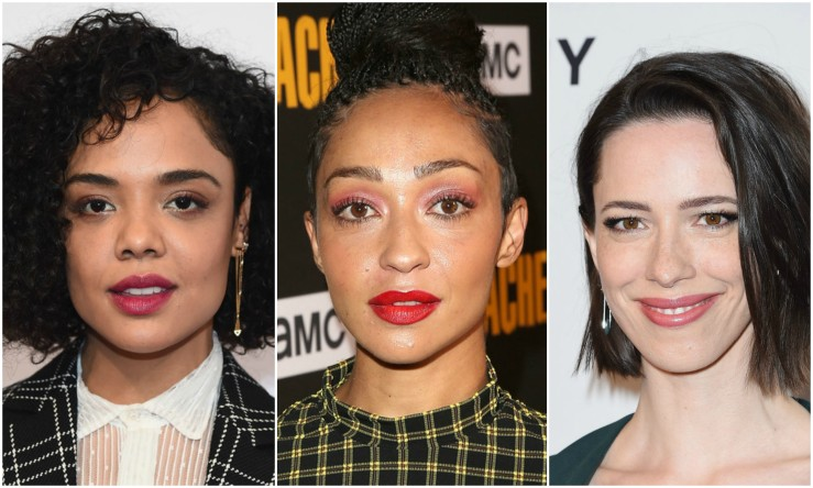 Tessa-Thompson-Ruth-Negga-and-Rebecca-Hall