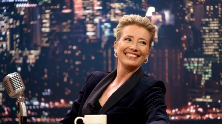 emma-thompson-late-night-sundance-review