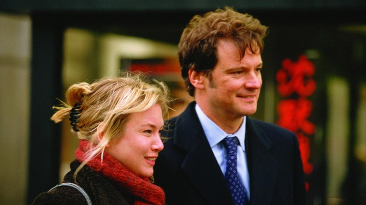 bridget-jones-colin-firth-renee-zellweger