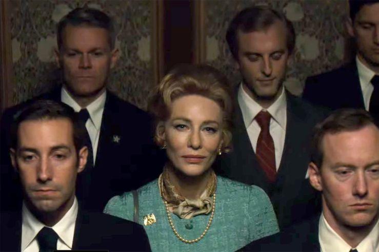 Mrs.-America-Hulu-1